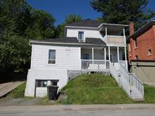Duplex à vendre à Mont-Bellevue (Sherbrooke), Estrie, 995 - 997, Rue du Fédéral, 21154873 - Centris