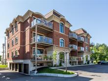 Condo for sale in Blainville, Laurentides, 1245, boulevard du Curé-Labelle, apt. 304, 12330446 - Centris