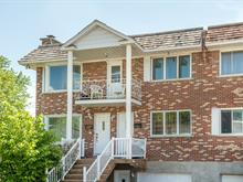Triplex for sale in Brossard, Montérégie, 6175 - 6177, Avenue  Albanie, 12628151 - Centris