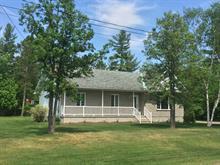 House for sale in Mansfield-et-Pontefract, Outaouais, 46, Rue  Monseigneur-Pilon, 27294855 - Centris