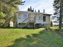 Maison à vendre à Saint-Donat, Lanaudière, 2466, Route  125 Nord, 11925607 - Centris