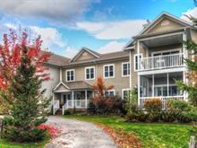 Condo à vendre à Lac-Brome, Montérégie, 28, Rue  Pine, app. 103, 14989682 - Centris