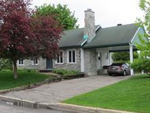 Maison à vendre à La Haute-Saint-Charles (Québec), Capitale-Nationale, 6649, Rue  Atsena, 9796421 - Centris