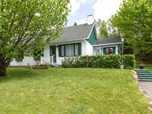 House for sale in Sainte-Brigitte-de-Laval, Capitale-Nationale, 17, Rue  Saint-Paul, 27850203 - Centris