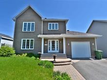 Maison à vendre à La Haute-Saint-Charles (Québec), Capitale-Nationale, 2149, Rue de l'Acropole, 19884143 - Centris