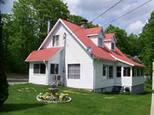 Maison à vendre à Saint-Calixte, Lanaudière, 250, 1re av.  Beaudry, 28752294 - Centris
