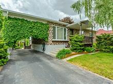 Maison à vendre à Saint-Hyacinthe, Montérégie, 6805, Rue  Geoffrion, 13222643 - Centris