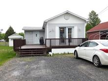 Mobile home for sale in Granby, Montérégie, 1633, Rue  Principale, apt. 28, 23608357 - Centris