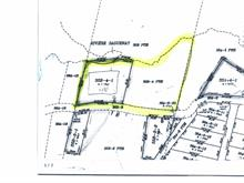 Lot for sale in Shipshaw (Saguenay), Saguenay/Lac-Saint-Jean, Rue  Baie-des-Castors, 10744886 - Centris