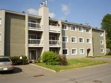 Condo à vendre à Beaupré, Capitale-Nationale, 251, Rue du Plateau, app. 203, 14402147 - Centris