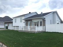 House for sale in Métabetchouan/Lac-à-la-Croix, Saguenay/Lac-Saint-Jean, 62, Rue des Pivoines, 12644325 - Centris
