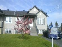 Condo à vendre à Rock Forest/Saint-Élie/Deauville (Sherbrooke), Estrie, 622, Rue  Sainte-Julie, 27053590 - Centris