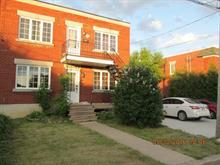 Duplex à vendre à Terrebonne (Terrebonne), Lanaudière, 585 - 589, Rue  Gagnon, 16860996 - Centris