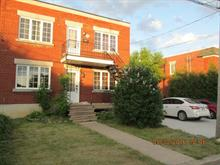 Duplex for sale in Terrebonne (Terrebonne), Lanaudière, 585 - 589, Rue  Gagnon, 16860996 - Centris