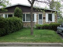 House for sale in Jonquière (Saguenay), Saguenay/Lac-Saint-Jean, 2439, Rue  Genest, 15323305 - Centris
