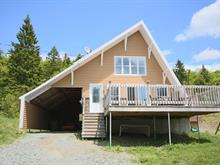 Maison à vendre à Thetford Mines, Chaudière-Appalaches, 1839, Route  Raymond, 24843156 - Centris