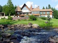Hobby farm for sale in Sainte-Marguerite-du-Lac-Masson, Laurentides, 370A - 380A, Chemin des Hauteurs, 12280205 - Centris