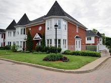Condo for sale in Trois-Rivières, Mauricie, 1494, boulevard des Chenaux, 22553549 - Centris