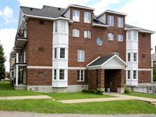 Condo à vendre à Saint-Laurent (Montréal), Montréal (Île), 2344, Rue  Charles-Darwin, 18700806 - Centris