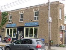 Duplex for sale in Verdun/Île-des-Soeurs (Montréal), Montréal (Island), 3539 - 3543, boulevard  LaSalle, 10023061 - Centris
