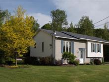 Maison à louer à Bromont, Montérégie, 42, Rue de Roberval, 19914985 - Centris