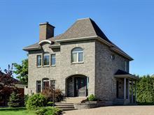 House for sale in Les Rivières (Québec), Capitale-Nationale, 7685, Rue  Thérèse-Casgrain, 19473029 - Centris