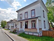 Maison à vendre à La Haute-Saint-Charles (Québec), Capitale-Nationale, 2655, boulevard  Bastien, 9122079 - Centris