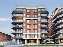 Condo for sale in Saint-Léonard (Montréal), Montréal (Island), 6300, Rue  Jarry Est, apt. 206, 19760200 - Centris