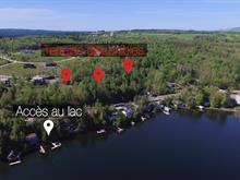 Lot for sale in Ayer's Cliff, Estrie, Rue du Haut-de-la-Falaise, 18026517 - Centris