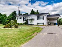 House for sale in Notre-Dame-de-la-Paix, Outaouais, 41, Rang  Sainte-Augustine, 16298508 - Centris