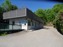 Bâtisse commerciale à vendre à Mont-Bellevue (Sherbrooke), Estrie, 1295, Rue  Belvédère Sud, 13278609 - Centris