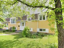 Maison à vendre à Charlesbourg (Québec), Capitale-Nationale, 7580, Avenue du Château-de-Chambord, 16453092 - Centris