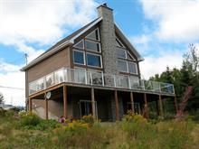 Maison à vendre à Petite-Rivière-Saint-François, Capitale-Nationale, 175, Chemin de la Martine, 24321382 - Centris