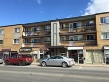 Condo / Appartement à louer à Laval-des-Rapides (Laval), Laval, 350, boulevard  Cartier Ouest, app. 15, 25337861 - Centris