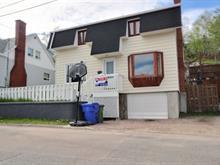 Maison à vendre à Baie-Comeau, Côte-Nord, 9, Avenue  Hébert, 21378271 - Centris