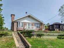 Maison à vendre à Saint-Hippolyte, Laurentides, 26, 411e Avenue, 17250181 - Centris