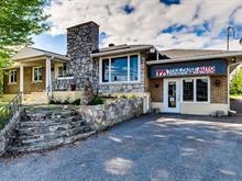Commercial building for sale in Gatineau (Gatineau), Outaouais, 775, boulevard  Maloney Est, 20155847 - Centris