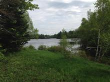 Lot for sale in Orford, Estrie, Chemin  Brunelle, 12536649 - Centris