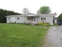Maison mobile à vendre à Racine, Estrie, 137, Rue de la Rivière, 24494087 - Centris
