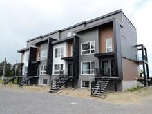 Condo for sale in Saint-Amable, Montérégie, 658, Rue  Blain, 28494660 - Centris