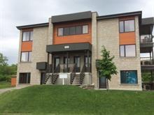 Condo for sale in Sainte-Foy/Sillery/Cap-Rouge (Québec), Capitale-Nationale, 7426, Rue  Jacqueline-Auriol, apt. 102, 21392602 - Centris