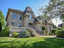 House for sale in Blainville, Laurentides, 36, Rue de Rochebonne, 22269638 - Centris