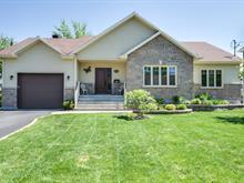 House for sale in Pont-Rouge, Capitale-Nationale, 15, Rue du Ruisseau, 28122161 - Centris