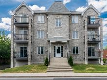 Condo à vendre à Chomedey (Laval), Laval, 4115, boulevard  Lévesque Ouest, app. 302, 27891273 - Centris