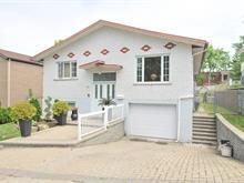 Maison à vendre à Rivière-des-Prairies/Pointe-aux-Trembles (Montréal), Montréal (Île), 12599, 15e Avenue (R.-d.-P.), 11987266 - Centris