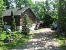 Maison à vendre à Morin-Heights, Laurentides, 119, Rue  Moon-River, 26126161 - Centris