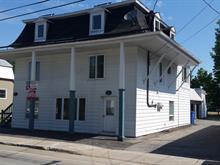 Duplex à vendre à Bécancour, Centre-du-Québec, 2015 - 2025, Avenue des Hirondelles, 22105710 - Centris