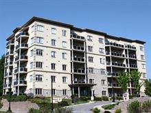 Condo for sale in Hull (Gatineau), Outaouais, 154, boulevard de Lucerne, apt. 205, 23764473 - Centris
