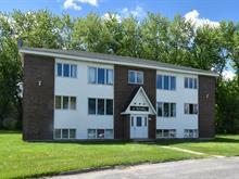 Immeuble à revenus à vendre à Valcourt - Ville, Estrie, 971, Place de la Sapinière, 19128298 - Centris