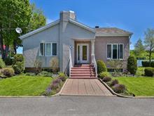 Maison à vendre à Shawinigan, Mauricie, 82, Impasse de la Pointe-à-Comeau, 11942914 - Centris